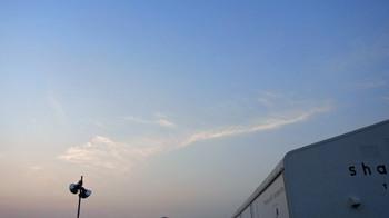 EE雲R0155581.jpg
