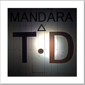 MANDARAR0156950.jpg