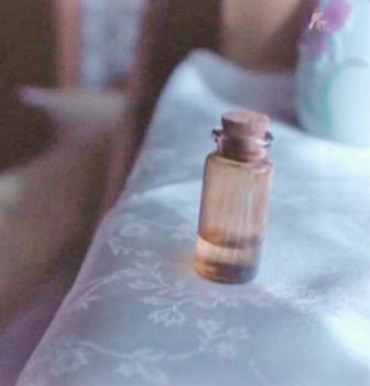 pn茶色の小瓶.png