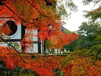 toufukujiDSCN4876.jpg