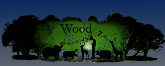 zooWoodzのコピー.jpg