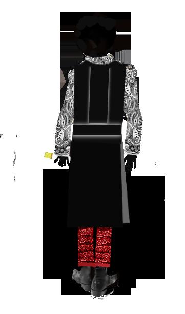 20160223ジレ衣装後.png
