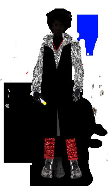 20160223ロングジレBU衣装.png
