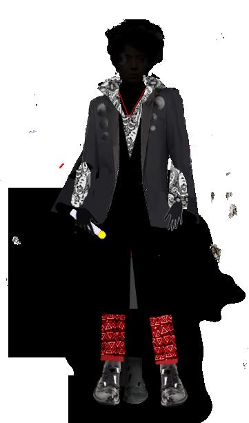 20160223ロングジレ衣装.png