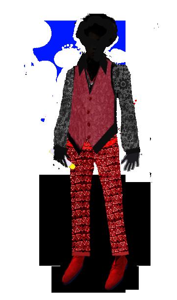 20160224赤ジレ衣装.png