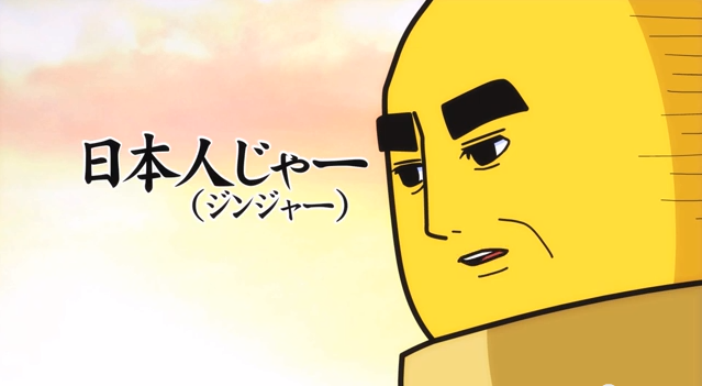 スクリーンショット(2014-01-29 1.28.58).png