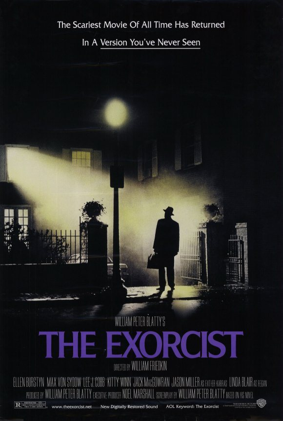 The-Exorcist-movie-poster.jpg