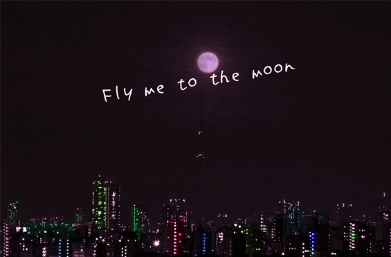 fly me to the moon1R0151540のコピー.jpg