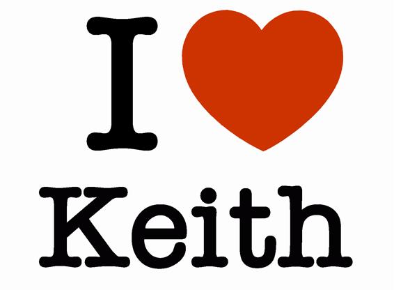 i-love-keithのコピー.jpg