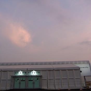 ◯雲R0155353.jpg