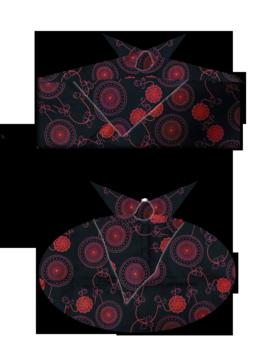 ふろしき包みR0152623.png
