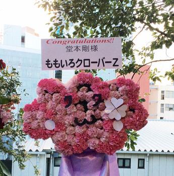 ももクロ花のコピー.jpg