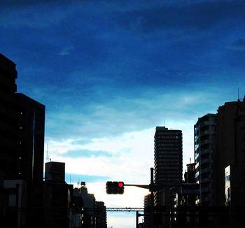 ゲリラ空DSCN2059.jpg