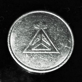 コイン.jpg