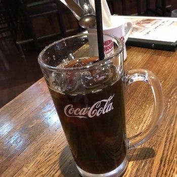コーヒー7433.jpg