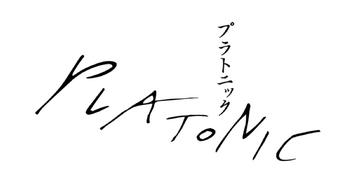 スクリーンショット(2014-04-08 21.35.42).png
