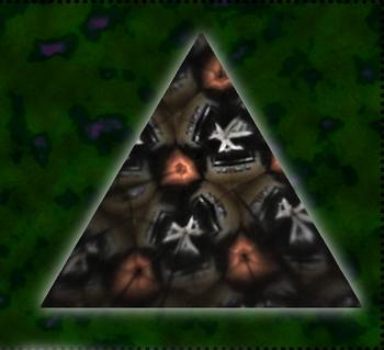 三角パネル万華鏡.jpg