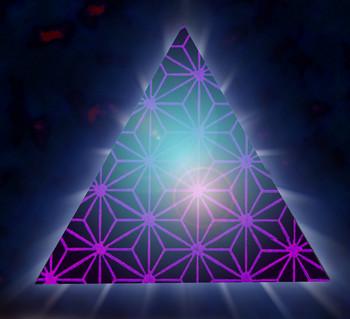 三角白麻の葉.jpg