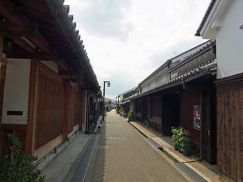 今井町R0154714.jpg