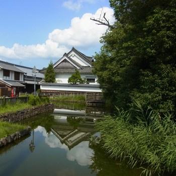 今井町R0154725.jpg
