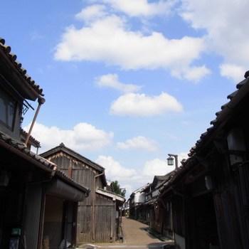 今井町R0154735.jpg