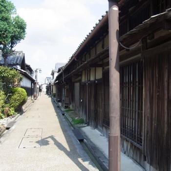 今井町R0154739.jpg