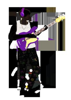 剛紫bSG.png