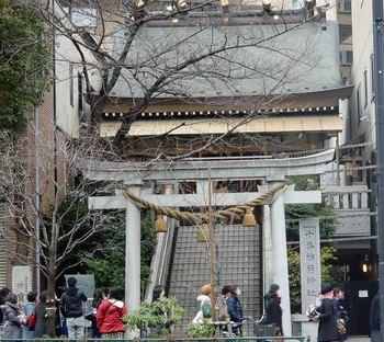 十番稲荷神社DSCN0159.jpg