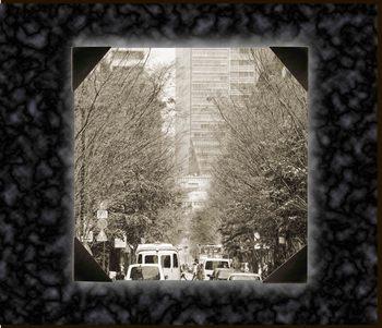 古い街R0151420.jpg