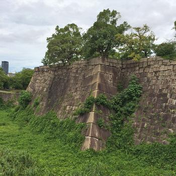 城壁.jpg