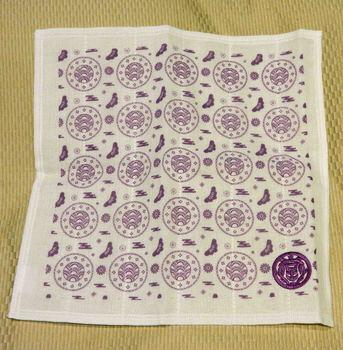 布巾DSCN0065.jpg