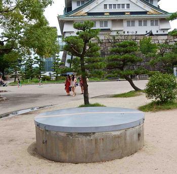 旧井戸DSCN8974.jpg