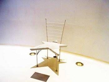 星の椅子R0118142.jpg