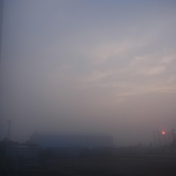 朝靄aR0155989.jpg