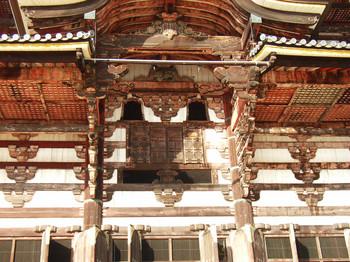 東大寺窓R5215632.jpg
