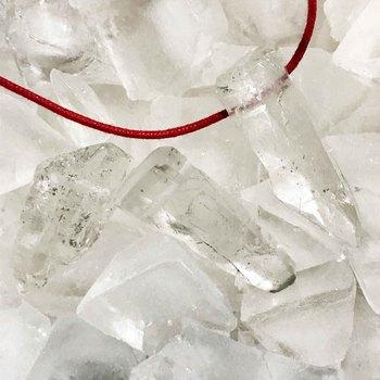 氷9092.jpg