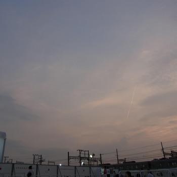 飛行機雲R0155358.jpg