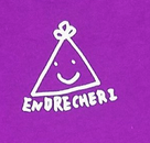 ENDRICHERIサンカク.png
