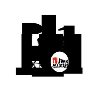 FUNK豪太.png