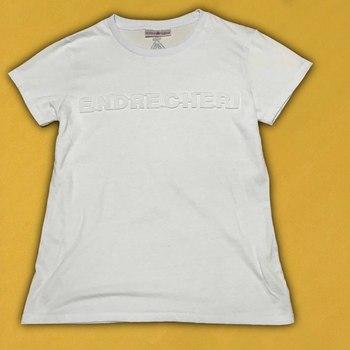 Tシャツ6961のコピー.jpg