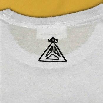 TシャツBP6964のコピー.jpg