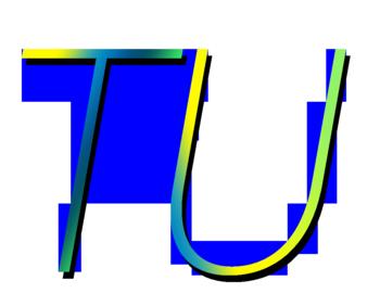 TUロゴs.png