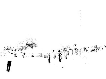 g列DSCN8889.jpg