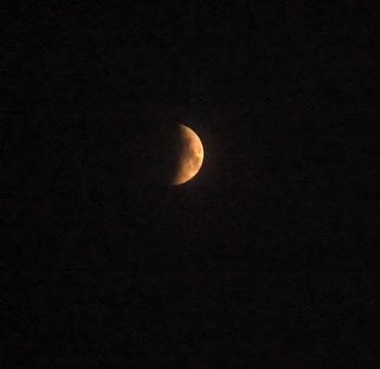 moonR0155380.jpg