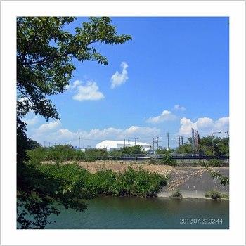 ship夏写真R0156157.jpg