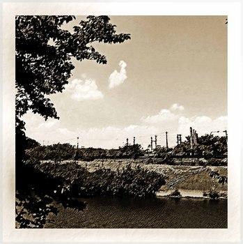 ship撤収古い写真セピアR0156157.jpg