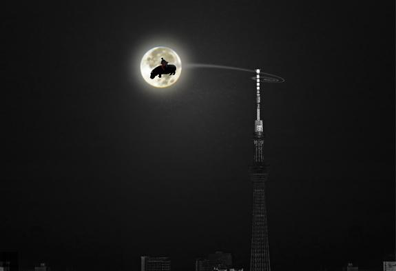 mooncabafliyのコピー.jpg